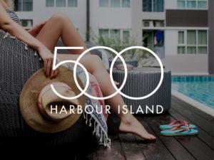500HI Blog Images